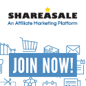 Shareasale Affiliate Marketing Network