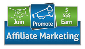 Earn Money Earn Passive Income With Affiliate Marketing