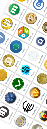 Earn Free Altcoins Or Bitcoin Alternatives To Convert to Money