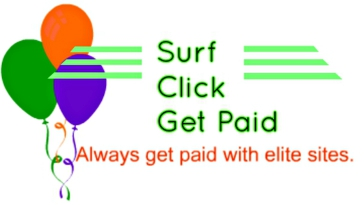 Use The Paid To Click Checklist To Join Elite PTC Sites