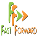 Favicon Fast Forward Generate Income Fast