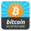 Earn Bitcoin To Shop Online At Bitcoin Accepted Merchant Stores