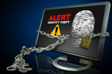 Earn Money Online And Protect Yourself Against Identity Theft