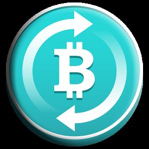 Bitcoin trading software bot