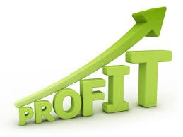 Earn Money With Revenue Share Profits