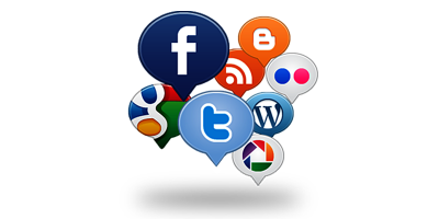 Social Media Is The Best Digital Tool To Drive Traffic To Your Website